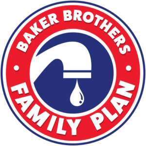 Baker Brothers Family Plan