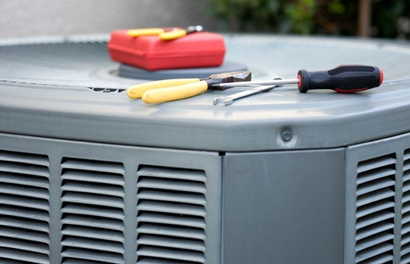 Great Tips for Air Conditioning Installation and Repair ...
