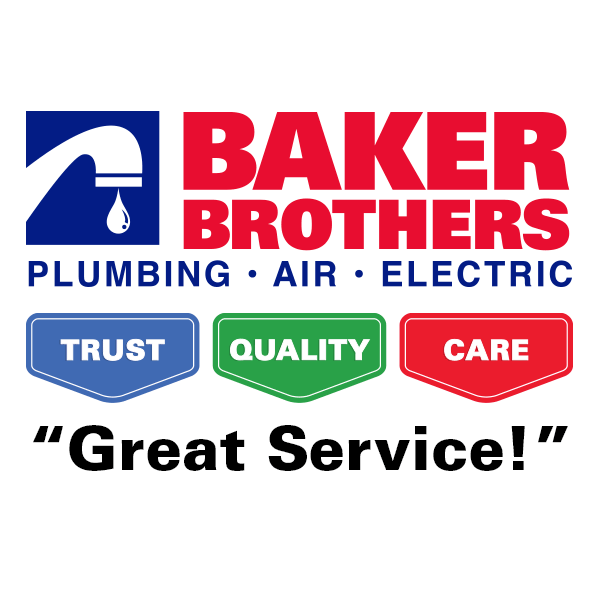 Dallas Plumbing, Air Conditioning & Electrical: 214-296-2136 | Baker