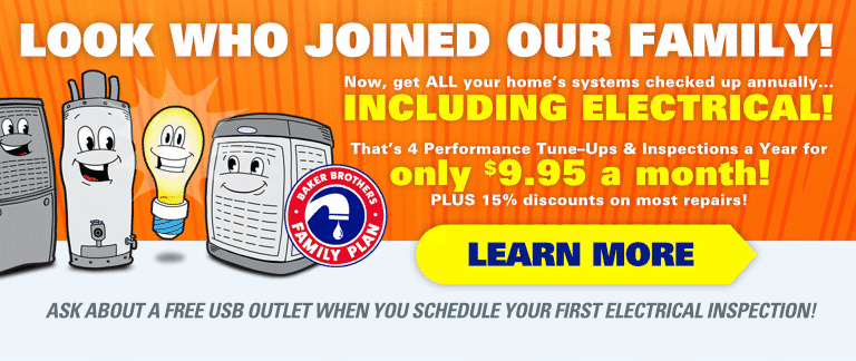 Dallas Plumbing, Air Conditioning & Electrical: 214-296-2136 ... on mobile home furnace replacement, mobile home furnace garage, mobile home kerosene furnace, mobile home furnace wiring, mobile home furnace brands, mobile home furnace prices online, mobile home gas furnace, mobile home furnace circuit breakers, gas furnace prices, miller mobile home furnace prices, manufactured home furnace prices, mobile home furnace filters, mobile home skirting prices, trane 90 furnace prices, home heating oil furnace prices, mobile home heat and air, mobile home furnace installation, mobile home intertherm furnace, mobile home propane furnace, mobile home furnace parts,